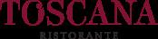 Toscana Ristorante Logo