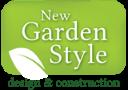 New Garden Style Logo