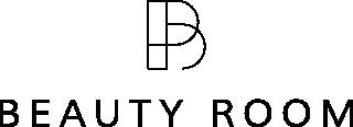 Beauty Room Logo