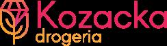 Logo Kozacka Drogeria