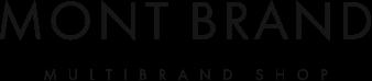 Logo Mont Brand