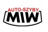 MIW Auto-Szyby
